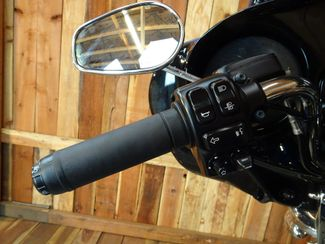 2015 Harley-Davidson Electra Glide® Anaheim, California 14