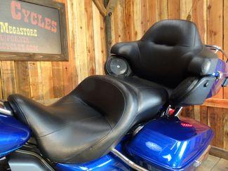2015 Harley-Davidson Electra Glide® Anaheim, California 19