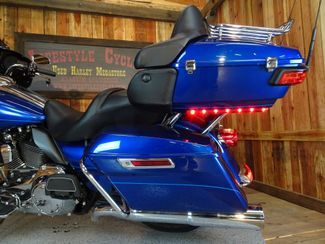 2015 Harley-Davidson Electra Glide® Anaheim, California 17