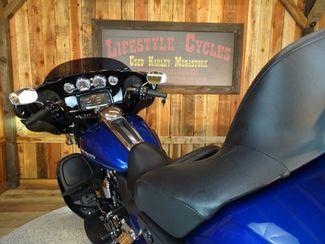 2015 Harley-Davidson Electra Glide® Anaheim, California 18