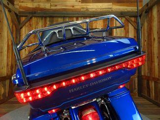 2015 Harley-Davidson Electra Glide® Anaheim, California 22