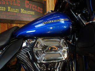 2015 Harley-Davidson Electra Glide® Anaheim, California 24