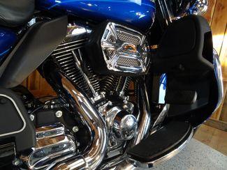 2015 Harley-Davidson Electra Glide® Anaheim, California 5