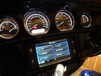 2015 Harley-Davidson Electra Glide® Anaheim, California 13
