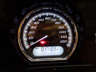 2015 Harley-Davidson Electra Glide® Anaheim, California 25