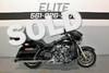 2015 Harley Davidson Electra Glide Ultra Classic FLHTCU SOUTHFLORIDAHARLEYS.COM $326 a Month! Boynton Beach, FL