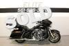 2015 Harley Davidson Electra Glide Ultra Classic Low FLHTCUL SOUTHFLORIDAHARLEYS.COM $326 a Month! Boynton Beach, FL