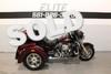 2015 Harley Davidson Electra glide Ultra Classic Triglide FLHTCUTG SOUTHFLORIDAHARLEYS.COM $510 a Month! Boynton Beach, FL