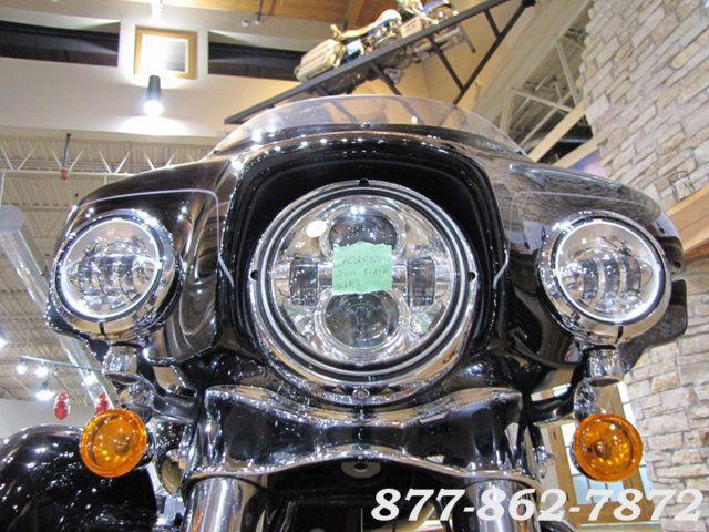 2015 Harley-Davidson ELECTRA GLIDE ULTRA LIMITED FLHTK ULTRA LIMITED FLHTK McHenry, Illinois 10