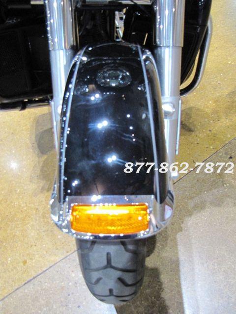2015 Harley-Davidson ELECTRA GLIDE ULTRA LIMITED FLHTK ULTRA LIMITED FLHTK McHenry, Illinois 11