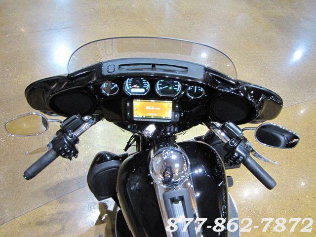 2015 Harley-Davidson ELECTRA GLIDE ULTRA LIMITED FLHTK ULTRA LIMITED FLHTK McHenry, Illinois 13