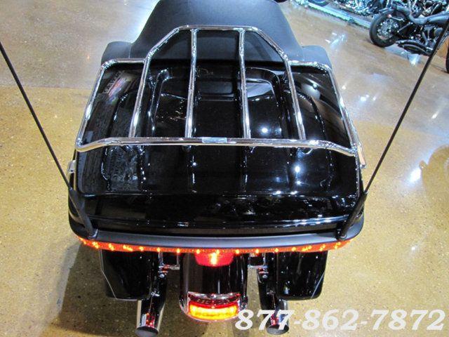 2015 Harley-Davidson ELECTRA GLIDE ULTRA LIMITED FLHTK ULTRA LIMITED FLHTK McHenry, Illinois 18