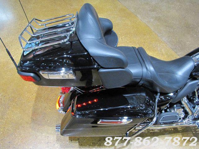 2015 Harley-Davidson ELECTRA GLIDE ULTRA LIMITED FLHTK ULTRA LIMITED FLHTK McHenry, Illinois 20