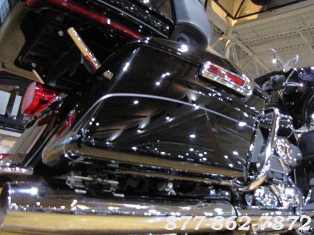 2015 Harley-Davidson ELECTRA GLIDE ULTRA LIMITED FLHTK ULTRA LIMITED FLHTK McHenry, Illinois 21