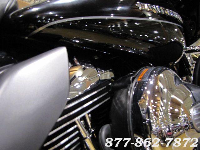2015 Harley-Davidson ELECTRA GLIDE ULTRA LIMITED FLHTK ULTRA LIMITED FLHTK McHenry, Illinois 22