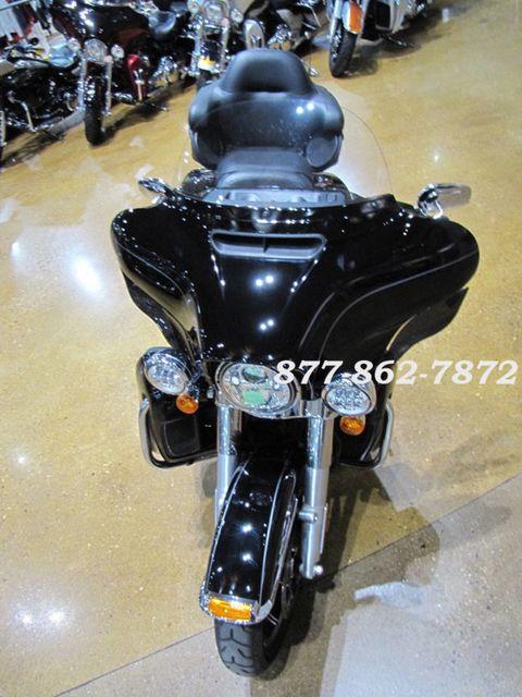 2015 Harley-Davidson ELECTRA GLIDE ULTRA LIMITED FLHTK ULTRA LIMITED FLHTK McHenry, Illinois 29