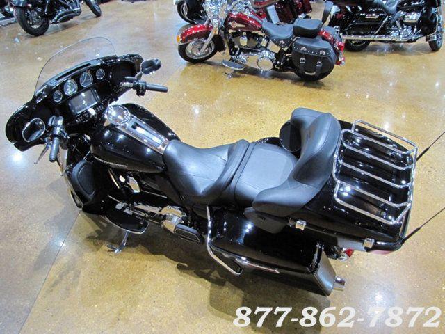 2015 Harley-Davidson ELECTRA GLIDE ULTRA LIMITED FLHTK ULTRA LIMITED FLHTK McHenry, Illinois 31