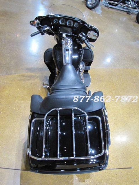 2015 Harley-Davidson ELECTRA GLIDE ULTRA LIMITED FLHTK ULTRA LIMITED FLHTK McHenry, Illinois 32