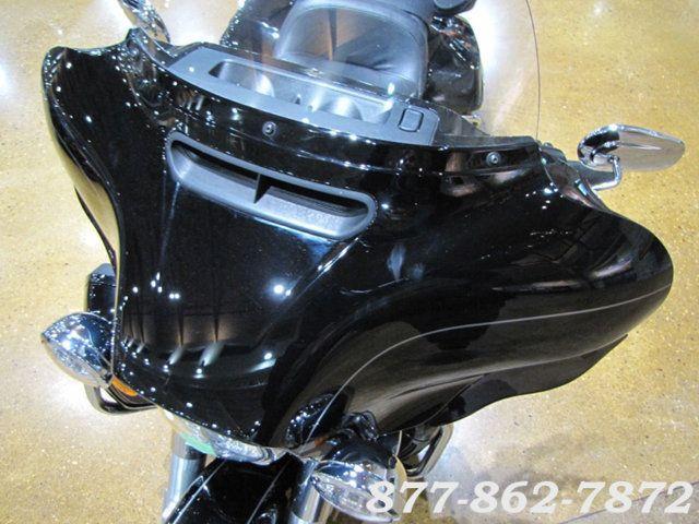 2015 Harley-Davidson ELECTRA GLIDE ULTRA LIMITED FLHTK ULTRA LIMITED FLHTK McHenry, Illinois 9