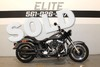 2015 Harley Davidson Fat Boy Lo SOUTHFLORIDAHARLEYS.COM $206 a Month! Boynton Beach, FL