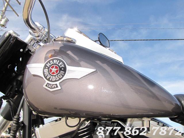 2015 Harley-Davidson FAT BOY LO FLSTFB FAT BOY LO FLSTFB McHenry, Illinois 14