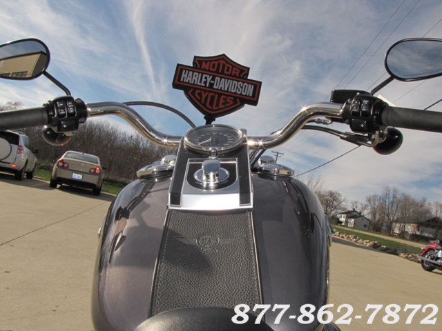 2015 Harley-Davidson FAT BOY LO FLSTFB FAT BOY LO FLSTFB McHenry, Illinois 16
