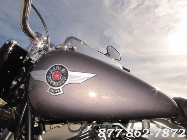 2015 Harley-Davidson FAT BOY LO FLSTFB FAT BOY LO FLSTFB McHenry, Illinois 44