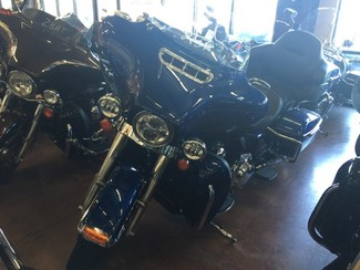 2015 Harley-Davidson FLHTK Ultra Limited   - John Gibson Auto Sales Hot Springs in Hot Springs Arkansas