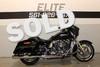 2015 Harley Davidson FLHXS Street Glide Special SOUTHFLORIDAHARLEYS.COM $273 a Month! Boynton Beach, FL