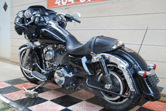 2015 Harley-Davidson Road Glide® Base Jackson, Georgia 11