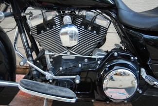2015 Harley-Davidson Road Glide® Base Jackson, Georgia 15