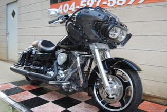 2015 Harley-Davidson Road Glide® Base Jackson, Georgia 1