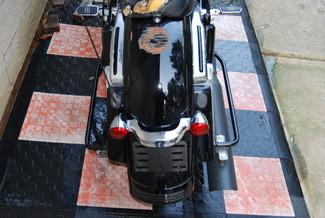2015 Harley-Davidson Road Glide® Base Jackson, Georgia 8