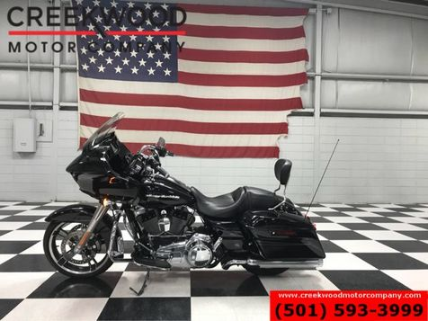 2015 Harley-Davidson Road Glide Special Cruiser 103 Headers Exhaust Nav Low Miles in Searcy, AR