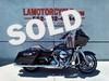 2015 Harley Davidson FLTRXS - ROAD GLIDE South Gate, CA