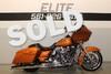 2015 Harley Davidson FLTRXS Road Glide Special SOUTHFLORIDAHARLEYS.COM $288 a Month! Boynton Beach, FL