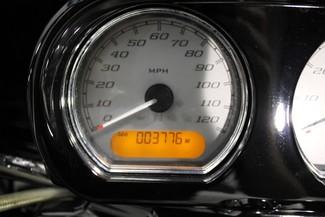 2015 Harley Davidson Road Glide Special FLTRXS Boynton Beach, FL 15