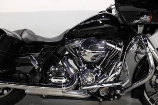 2015 Harley Davidson Road Glide Special FLTRXS Boynton Beach, FL 18