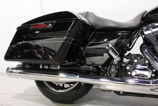 2015 Harley Davidson Road Glide Special FLTRXS Boynton Beach, FL 19