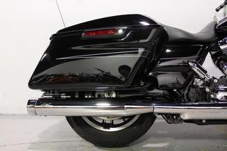 2015 Harley Davidson Road Glide Special FLTRXS Boynton Beach, FL 20