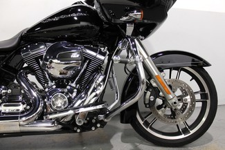 2015 Harley Davidson Road Glide Special FLTRXS Boynton Beach, FL 22