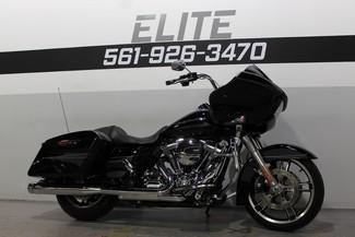 2015 Harley Davidson Road Glide Special FLTRXS Boynton Beach, FL 23