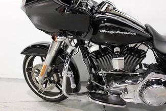 2015 Harley Davidson Road Glide Special FLTRXS Boynton Beach, FL 31