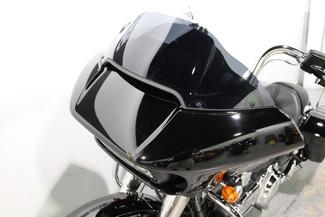 2015 Harley Davidson Road Glide Special FLTRXS Boynton Beach, FL 34