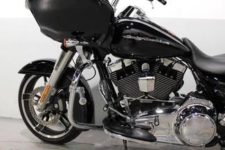2015 Harley Davidson Road Glide Special FLTRXS Boynton Beach, FL 40