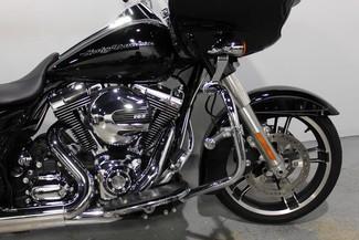 2015 Harley Davidson Road Glide Special FLTRXS Boynton Beach, FL 6