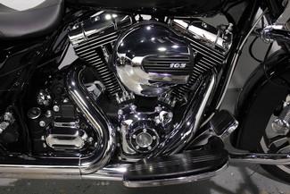 2015 Harley Davidson Road Glide Special FLTRXS Boynton Beach, FL 8