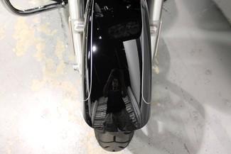 2015 Harley Davidson Road Glide Special FLTRXS Boynton Beach, FL 9