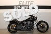 2015 Harley Davidson FXSB Breakout SOUTHFLORIDAHARLEYS.COM $243 a Month! Boynton Beach, FL