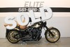 2015 Harley Davidson FXSB Breakout SOUTHFLORIDAHARLEYS.COM $334 a Month! Boynton Beach, FL
